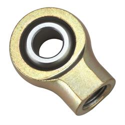 Pro Shocks® WB-200S Pro Steel Bearing End for 2 Inch Body Shock