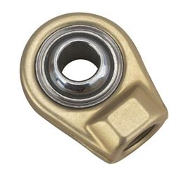 Pro Shocks B200 Pro Aluminum Bearing End for 2 Inch Body Shock