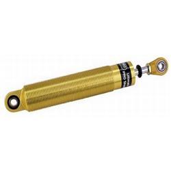 Pro Shocks® ASB741B Small Body Threaded Alum 7 Inch Shock, Comp 4/Reb 1