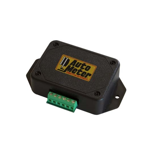 Auto Meter 5256 Pyrometer Extension Module for Air-Core Gauges