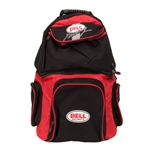 Bell Helmet Backpack