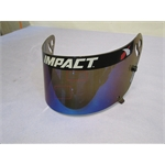 Garage Sale - Impact Iridium Shield - Super Sport