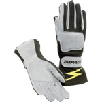Garage Sale - Impact Racing G2 Racing Gloves