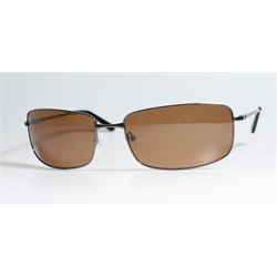 Fatheadz Eyewear 4970167 Domino Sunglasses