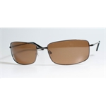 Garage Sale - Fatheadz Eyewear 4970167 Domino Sunglasses