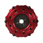 Ram Clutches 8751 7.25 Inch Stock Car Single Disc Clutch, Chevy Pre-86