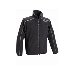 Sparco Fleece Jacket