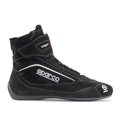 Sparco Top SH-5 Shoes