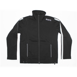 Sparco Oslo Jacket