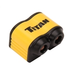 Titan Tools 36008 Magnetic LED Light