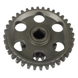 Bert Transmission 303 Idler Gear