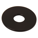 Speedway Bump Stop Dividers for 5/8 Inch Shaft