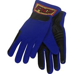 RCI Double Layer Nomex Driving Gloves, SFI-5