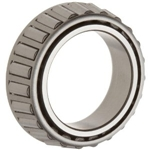 Garage Sale - Ford 9 inch Carrier Bearing, 31 Spline