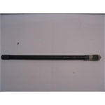 Garage Sale - Double Splined Grand National Axle, 27.5 Inch