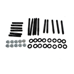 Garage Sale - ARP SBC Main Stud Kit, 4 Bolt