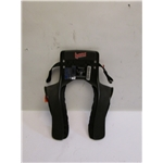 Garage Sale - HANS Device Sport Series SAH W/Quick Click & Sliding, 20 Degree Large