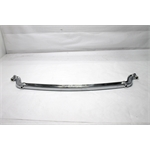 Garage Sale - Super Bell Axle 1021C Chrome 28-36 Ford 48 In I-Beam Axle, 4 Inch Drop