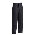 Garage Sale - Sparco Jade 2, SFI 5 Pants, Small