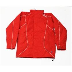 Garage Sale - Sparco Invernale Jacket, Large