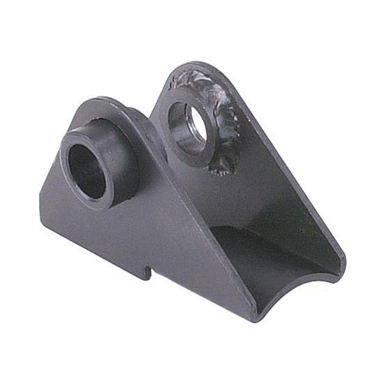 AFCO 20138 Weld-On Coil-Over Mount for Tubular Control Arm