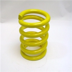 Garage Sale - AFCO 5-1/2 X 8-1/2 Inch Coil Spring, 1600 Rate