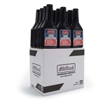 Edelbrock 1084 High Performance Engine Oil  Zinc Additive