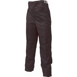 G-Force 125 SFI-1 Racing Pants