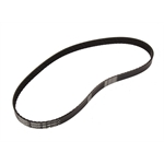 Goodyear Gatorback Serpentine Accessory Drive Belt, 6 Rib, 36 Inch Long