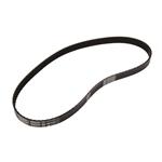 Goodyear Gatorback Serpentine Accessory Drive Belt, 6 Rib, 36 Inch Long