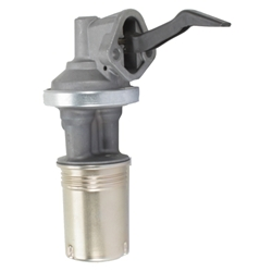 Ford Y-Block V8 Fuel Pump
