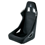 Sparco 00823NR Sprint V Racing Seat