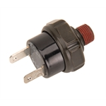 Viair 90103 1/8 Inch Pressure Switch, 200 PSI
