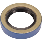 Midget Replacement Bearing Gear Cover Seal