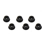Pedal Car Parts, AMF Plastic Bushings for Free Wheel