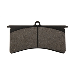 Speedway 338 Medium Superlite Brake Pad