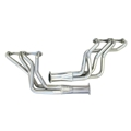 1965-1989 Small Block Chevy Long Tube Headers, AHC Coated