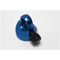 Garage Sale - AFCO A550100112X T2 Double Adjustable End Cap Sub Assembly, Blue