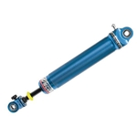 Garage Sale - AFCO 26 Series Big Body Threaded Gas Adjustable Shock, 9 Inch, Comp/Reb 4/4-8