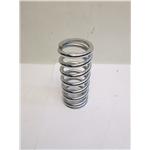 Garage Sale - Carrera Coil-Over Springs, 2-1/2 I.D., 8 Inch, 350 Rate