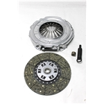 Garage Sale - 55-79 Chevy/GM Street Series Clutch Kit, 11 Inch w/ 1-1/8 In-10 Spline