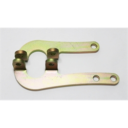 Garage Sale - Ford Flat Plate Steering Arms, Plain