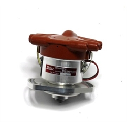 Garage Sale - Mallory Ignition 5072001 42-48 Flathead 2 Bolt Electronic Distributor