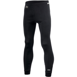 ALPINESTARS RACE BOTTOM