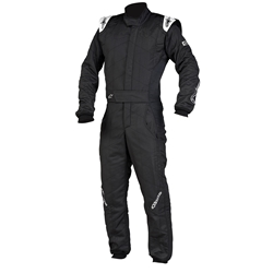 Alpinestars 335219 GP Pro Racing Suit