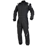 "Garage Sale - Alpinestars GP Pro Racing Suit ""Le Mans"" Special Edition"