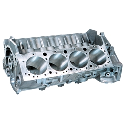 Dart 31151411 Little M Series Small Block GM 305 Style Engine Block