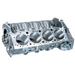 Dart 31151411 Little M Series Small Block GM 305 Style Bare Engine Block