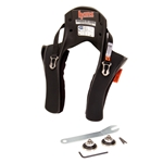 Hans DK 11213.321 20 Youth Sport II PA SA Head and Neck Restraint