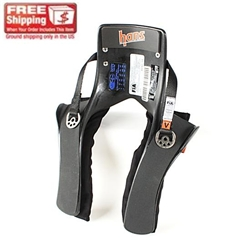 Garage Sale - HANS Device Sport Series - Includes LW2 Anchors &amp; Sliding Tether